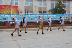 День Победы 9 мая 2015 г.