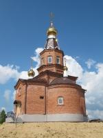 Городской округ Пелым_2