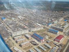Городской округ Пелым_3