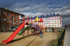 Городской округ Пелым_4