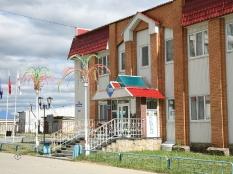 Городской округ Пелым_5