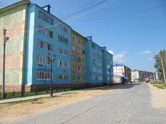 Городской округ Пелым_7