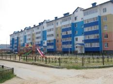 Городской округ Пелым_8