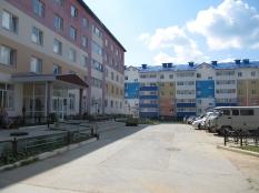 Городской округ Пелым_9